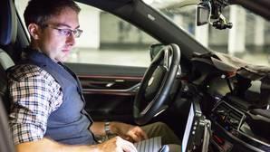 Los retos pendientes del coche autónomo antes de sustituirnos