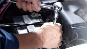 Los españoles gastan más en bares que en mantener su vehículo