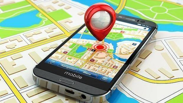 Por qué nos perdemos usando el GPS del coche