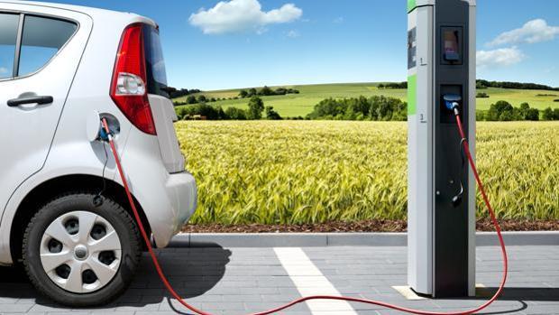 La batería en un coche eléctrico es el elemento decisivo a la hora de optar por uno u otro