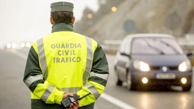 La seguridad vial es primordial entre las autoridades