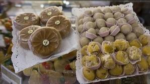 ¿Cuáles son los mejores hábitos alimenticios en España?