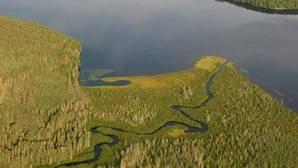 Lista de Patrimonio Mundial: la UICN propone cinco nuevos candidatos