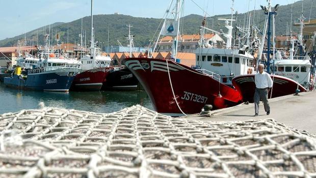 Europêche asegura que muchas AMP actualmente fallan porque su planificación no está integrada en la del espacio marino