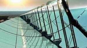 La energía solar fotovoltaica representa casi el 47% de la capacidad añadida de energía renovable a nivel mundial en 2016