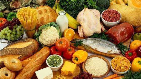 Garantizar sociedades pacíficas e inclusivas es condición necesaria para conseguir la seguridad alimentaria