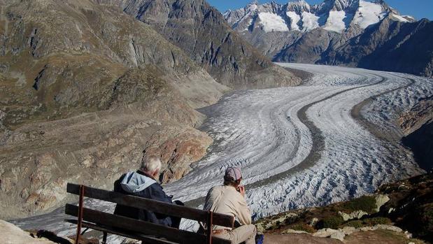 Cada año el 11 de diciembre el mundo celebra el Día Internacional de las Montañas