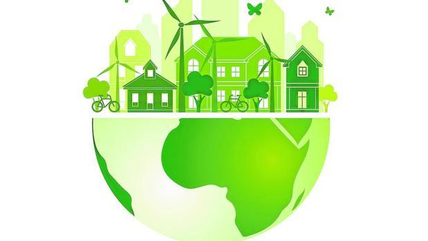 Diez propósitos para un año nuevo sostenible