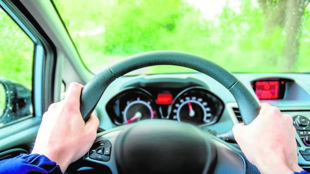 Una conducción eficiente aumenta la durabilidad de los neumáticos