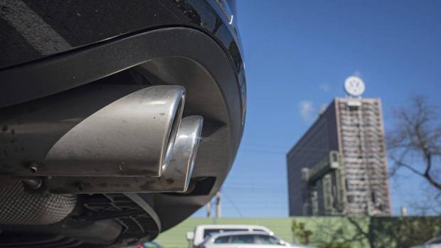 La calidad del aire incide directamente en la salud de las personas, sobre todo en las grandes ciudades