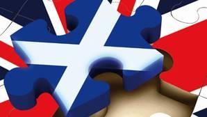 Escocia podría perder entre 30.000 y 80.000 empleos por el Brexit
