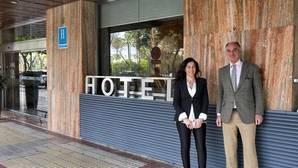 El hotel Alcázar se renueva y estudia adquisiciones para crecer