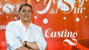 Casting en Sevilla del nuevo programa «Yo soy del sur»