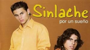 ¿Sabías que Manuel Muñoz de «La Voz 4» fue fundador del grupo «Sinlache»?