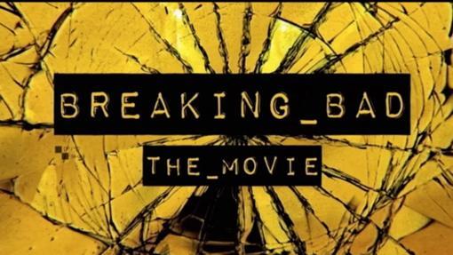 El montaje de Breaking Bad que no quieren que veas