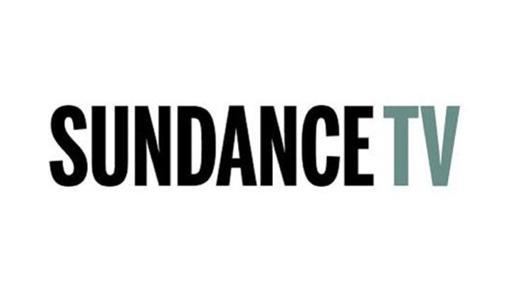 Sundance sigue evolucionando