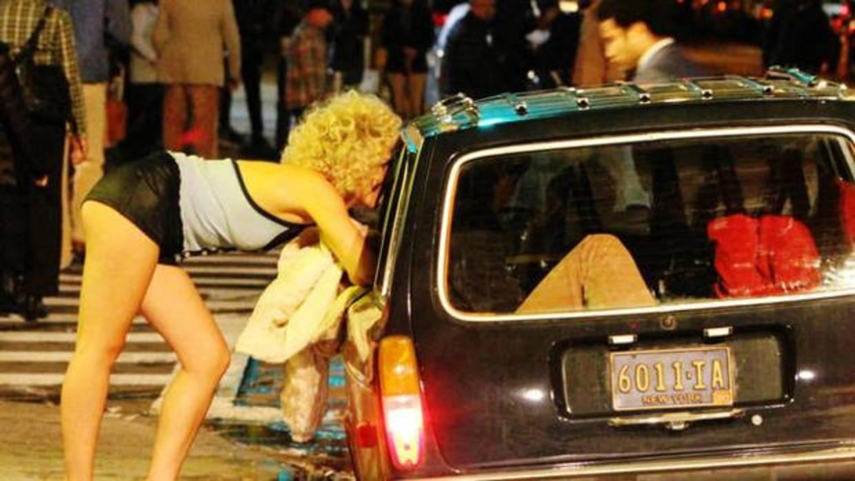 PORNO ESPAÑOLAS PROSTITUTAS PROSTITUTAS EN LEGAZPI