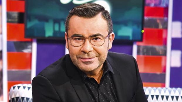 Jorge Javier Vázquez será el presentador de 'Gran Hermano Vip'.