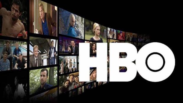 El catálogo de HBO es uno de los más completos del mercado audiovisual.