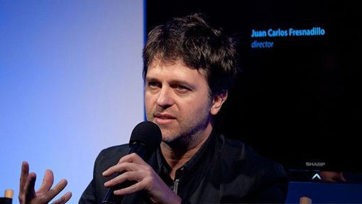 Juan Carlos Fresandillo, uno de los directores españoles que triunfa en el mercado americano