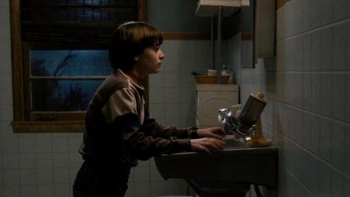 Esta escena dejó abierta las puertas a una segunda temporada