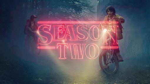 Diez cosas que ya sabemos de la segunda temporada de Stranger Things