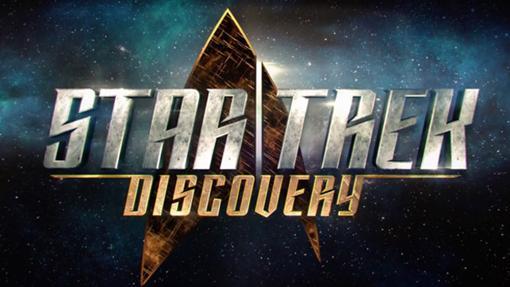 Star Trek Discovery llegaría a España gracia a Netflix