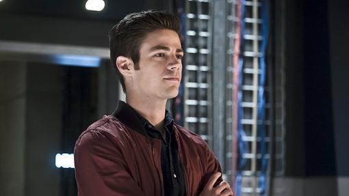 Barry las pasará canutas en la tercera temporada