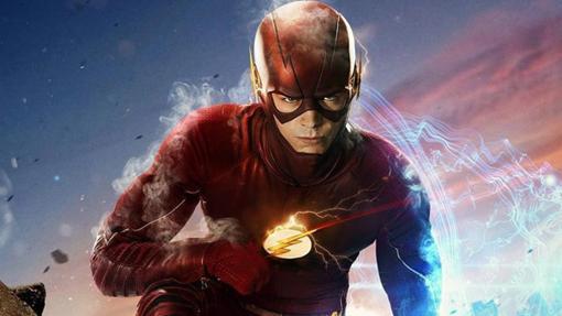 Flash tendrá que enfrentarse a nuevos y complicados retos