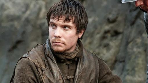 Gendry volverá a aparecer en la séptima temporada