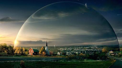 10 libros de ciencia ficción adaptados como series de televisión