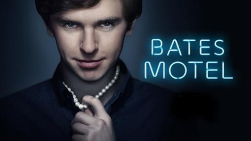 La cuarta temporada de Bates Motel vuelve a España con retraso, pero ya sabéis, mejor tarde que nunca