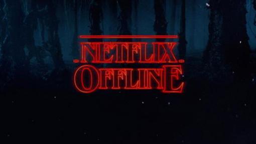 ¿Llegará el modo off-line a la versión web para aquellos que usan portátiles?