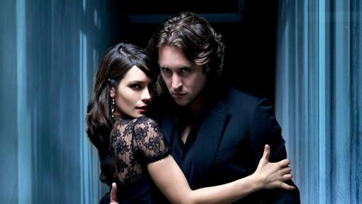 Licantropos vs vampiros online dating