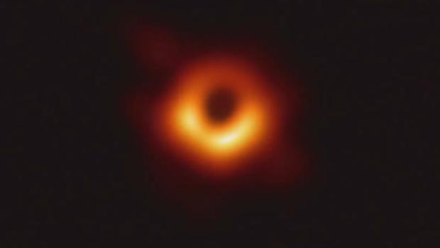 Paparazzis del Big Bang