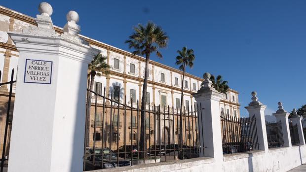 Cádiz va bien