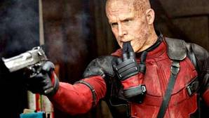 El director de Deadpool abandona su secuela por diferencias creativas con Ryan Reynolds