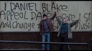 «Yo, Daniel Blake» (****): Conmovedor viacrucis burocrático