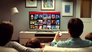Cinco secretos para disfrutar de Netflix al máximo