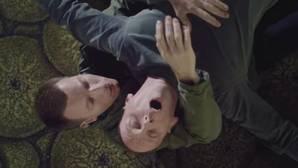 «Trainspotting 2», dirigida por Danny Boyle, regresa 20 años después