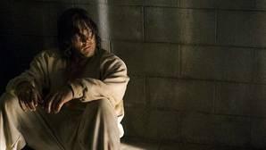 ¿Qué ha sido de Daryl?
