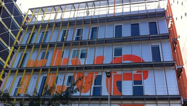 El TUE confirma la validez del sistema de financiación de RTVE