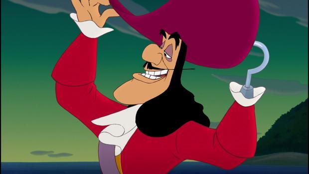 «The Dark Kingdom», el parque temático de Disney donde los villanos serían los protagonistas