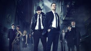 Los villanos de Batman y sus peores secretos en «Gotham»