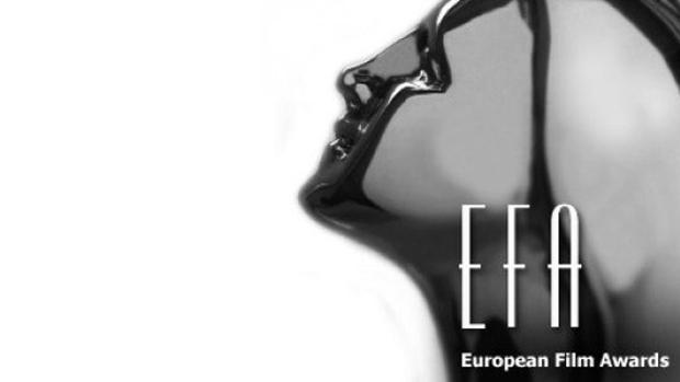 Los Premios de Cine Europeo se celebrarán en Sevilla en 2018