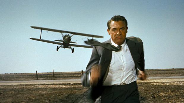 Estas son las películas favoritas de los famosos españoles