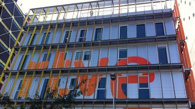 Los anunciantes urgen al Gobierno para que se reforme la Ley de Financiación de RTVE