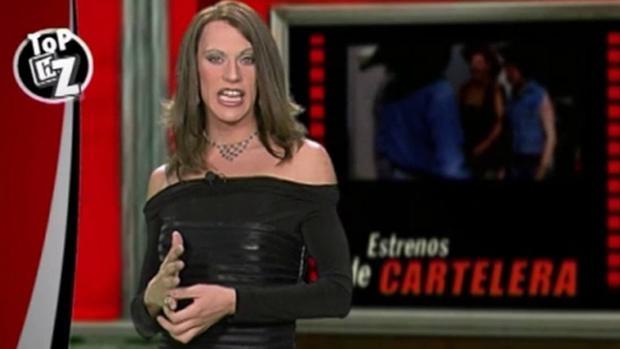 «Homo zapping» vuelve a la televisión: Los mejores momentos