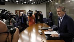 El Gobierno desbloquea el pago de diez millones de euros para ayudas al cine