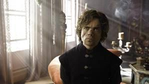 Las series de HBO que seguirás viendo en Movistar+